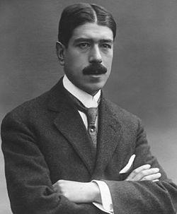 Alcides Arguedas Díaz, écrivain bolivien