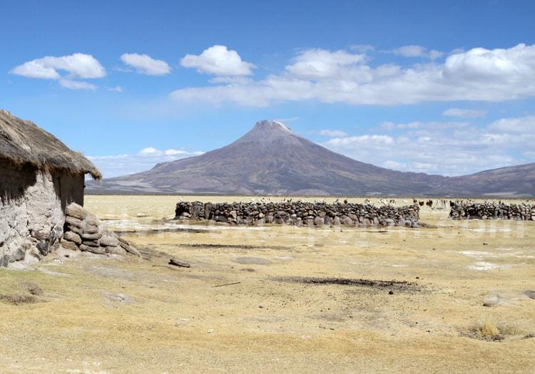 Cerro Cabaraya