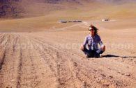 tayka-desierto
