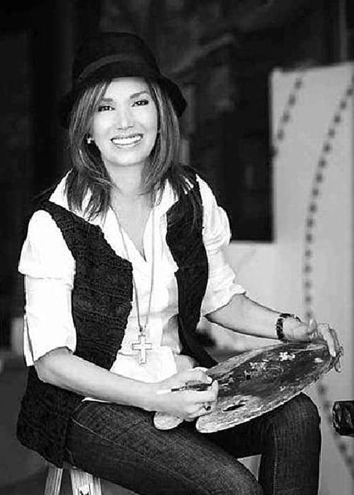 Sonia Montero Falcone