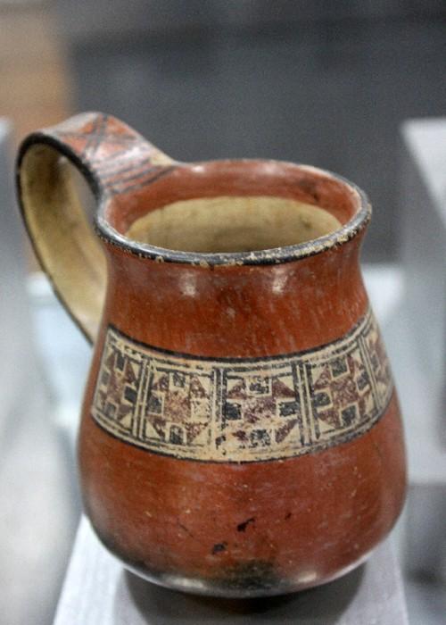 Culture Inca
