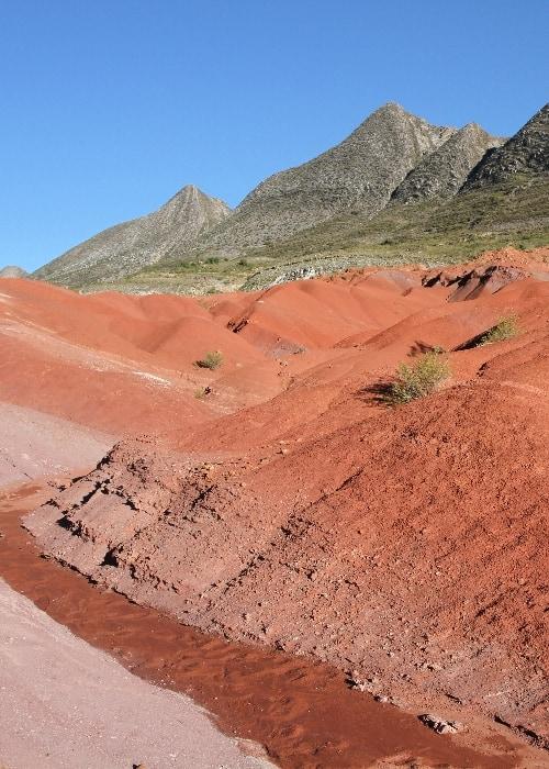 Les 5 plus beaux parcs de Bolivie