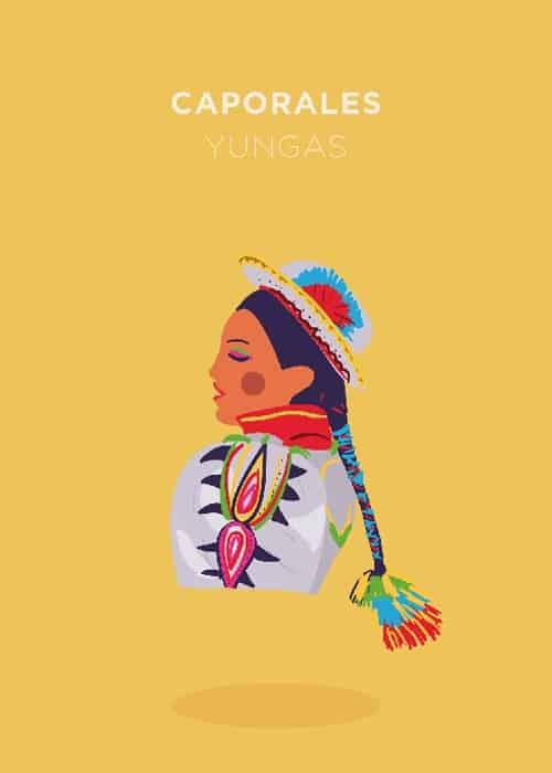Sombreros_folkloricos_bolivia CS4