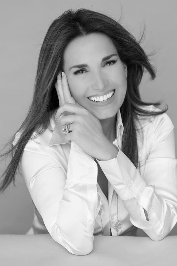 Sonia Montero Falcone, peintre et artiste plastique