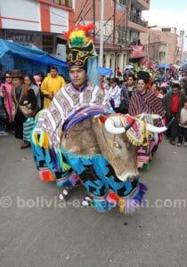Fin du carnaval le Mardi Gras
