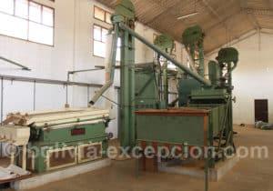 Le processus de fabrication du café