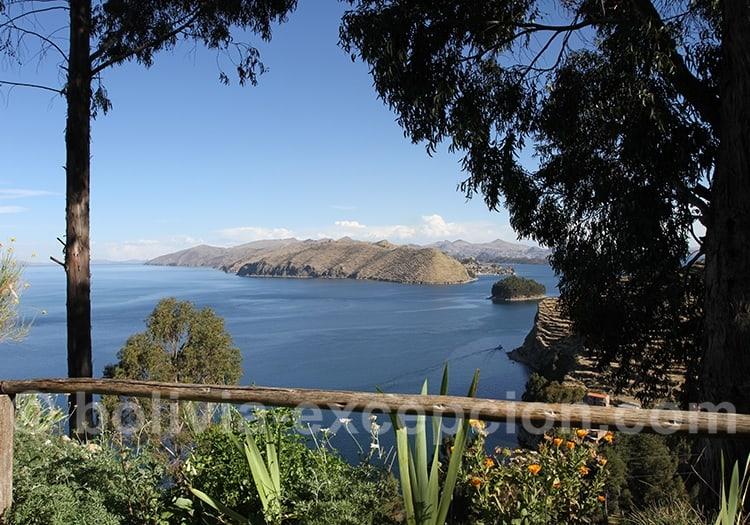 Que faire en 3 semaines en Bolivie