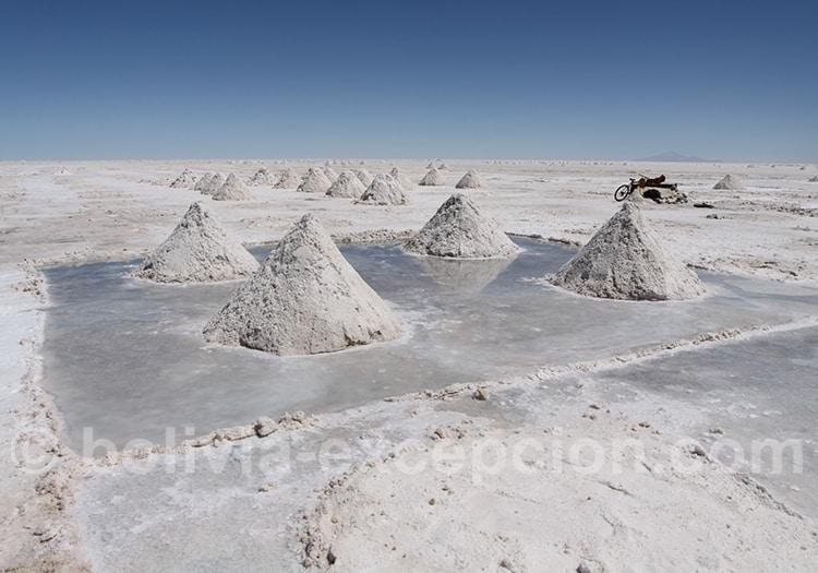 Que faire en Bolivie en 10 jours