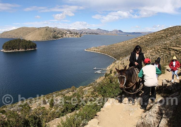 Que voir en 15 jours en Bolivie