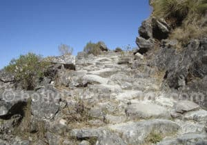 Trekkings en Bolivie